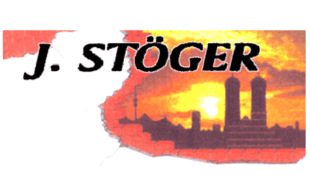 Logo von Stöger J. Bauunternehmen