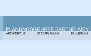 Bild zu Barthelmey Planungsgruppe in Erfurt