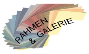 Rahmen & Galerie GmbH, Barbara Sokolov