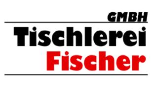 Bild zu Fischer Tischlerei GmbH in Kerspleben Stadt Erfurt