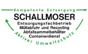 Bild zu SCHALLMOSER - Entsorgung in Unterhaching