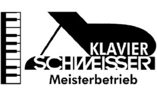 Klavier Schweisser