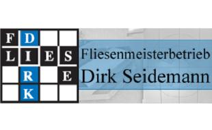 Bild zu Seidemann, Dirk in Willerstedt Gemeinde Ilmtal-Weinstraße