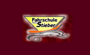 Logo von Stieber