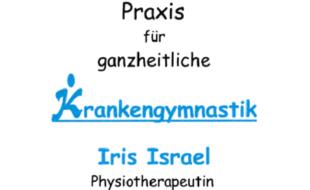 Bild zu Israel Iris in München