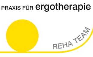 Reff-Richter