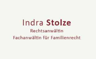Bild zu Stolze, Indra in Erfurt