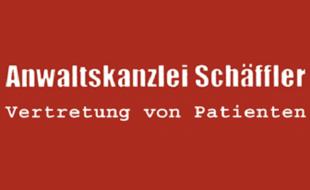 Schäffler Manfred Anwaltskanzlei