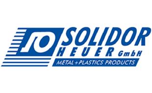 Bild zu SOLIDOR HEUER GmbH in Heilbad Heiligenstadt