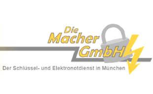 Allgemeiner Elektronotdienst Die Macher GmbH