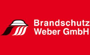 Brandschutz Weber GmbH