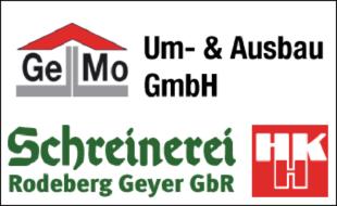 GeMo Um- u. Ausbau GmbH