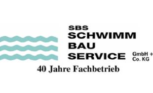 SBS Schwimm-Bau-Service GmbH