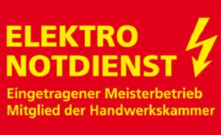 Bild zu Elektro Notdienst in München