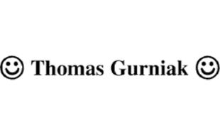 Gurniak