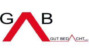 GB Gut Bedacht GmbH