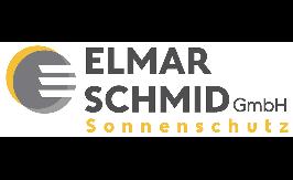 Bild zu Elmar Schmid GmbH in München