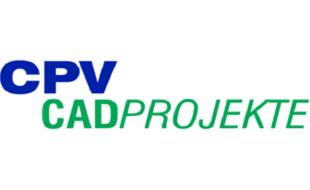 Bild zu CPV CAD-Projekte in München
