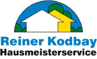 Kodbay Reiner