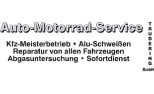 Bild zu Auto-Motorrad-Service Trudering GmbH in München