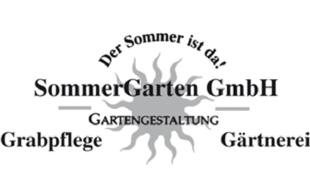 Bild zu Sommer Thomas in Straßlach Gemeinde Straßlach Dingharting