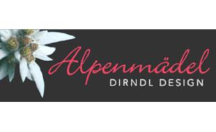 Alpenmädel