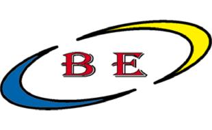 BE-LIFT Beratungs GmbH