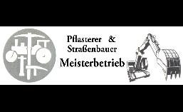Bild zu Hase Alexander in Rottenbuch in Oberbayern