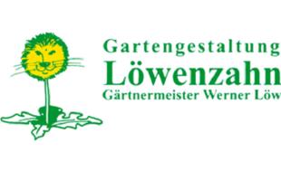 Bild zu Löwenzahn in Eching Kreis Freising