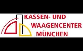 Kassen- und Waagen Center Wägesystem München GmbH