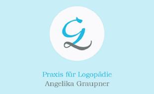 Graupner Angelika Praxis für Logopädie