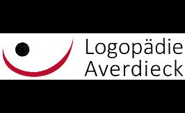 Averdieck