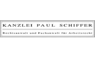 Bild zu Schiffer Paul in München