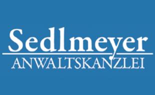 Anwaltskanzlei Sedlmeyer