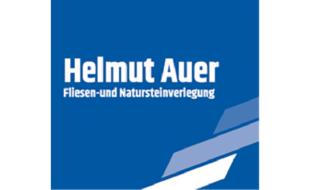 Bild zu Auer Helmut in München