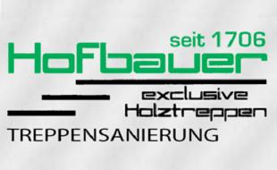 Bild zu Hofbauer in München