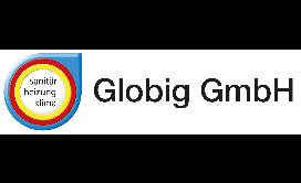 Bild zu GLOBIG GmbH in München