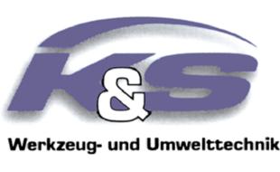 Kameter & Späthe GbR