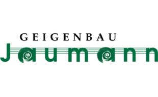 Geigenbau Jaumann
