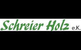 Hans Schreier e.K.