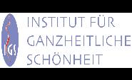 Logo von Scheßl Monika
