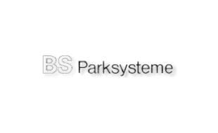 BS Parksysteme