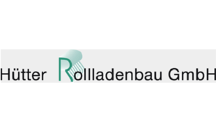 Hütter Rollladenbau GmbH