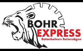 Bild zu BOHR EXPRESS in München