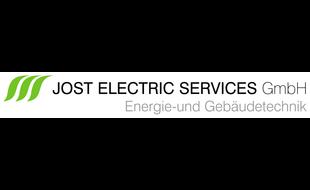 Bild zu Jost Electric Services in Oberhaching