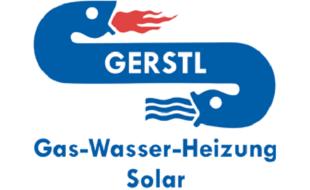Gerstl Sanitär & Heizungs GmbH