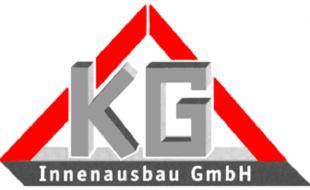 Bild zu KG Innenausbau GmbH in München