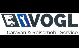 Bild zu Caravan und Reisemobilservice Vogl in Ödenpullach Gemeinde Oberhaching