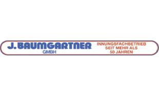 Bild zu Baumgartner J. GmbH in München