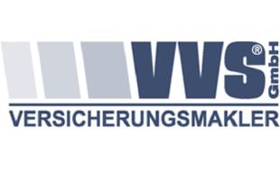 Logo von VVS-GmbH Versicherungsmakler